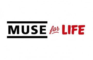 Muse For Life